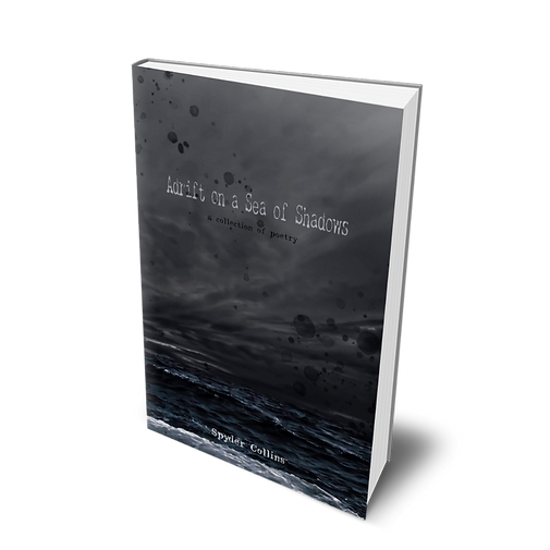 BookBrushImage-2021-1-18-18-2633.png