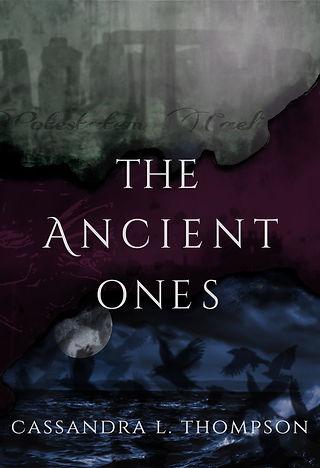 eBook Digital Cover.jpg