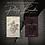 Thumbnail: Crow Calls Vol I & II Poetry Bundle