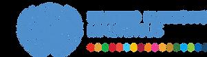 UN Mauritius logo.png