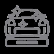 car_dealer.png