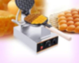 HK egg waffle.jpg