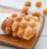 2019 hong-kong-egg-waffles-39a.jpg