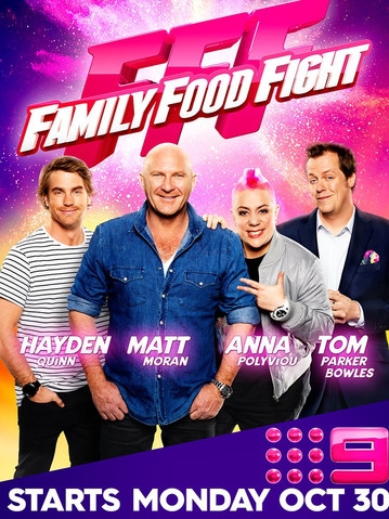Family Food Fight.jpg