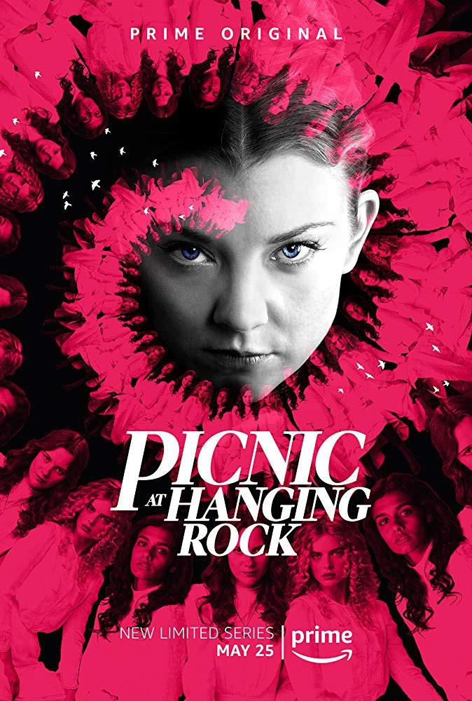 Picnic at Hanging Rock.jpg