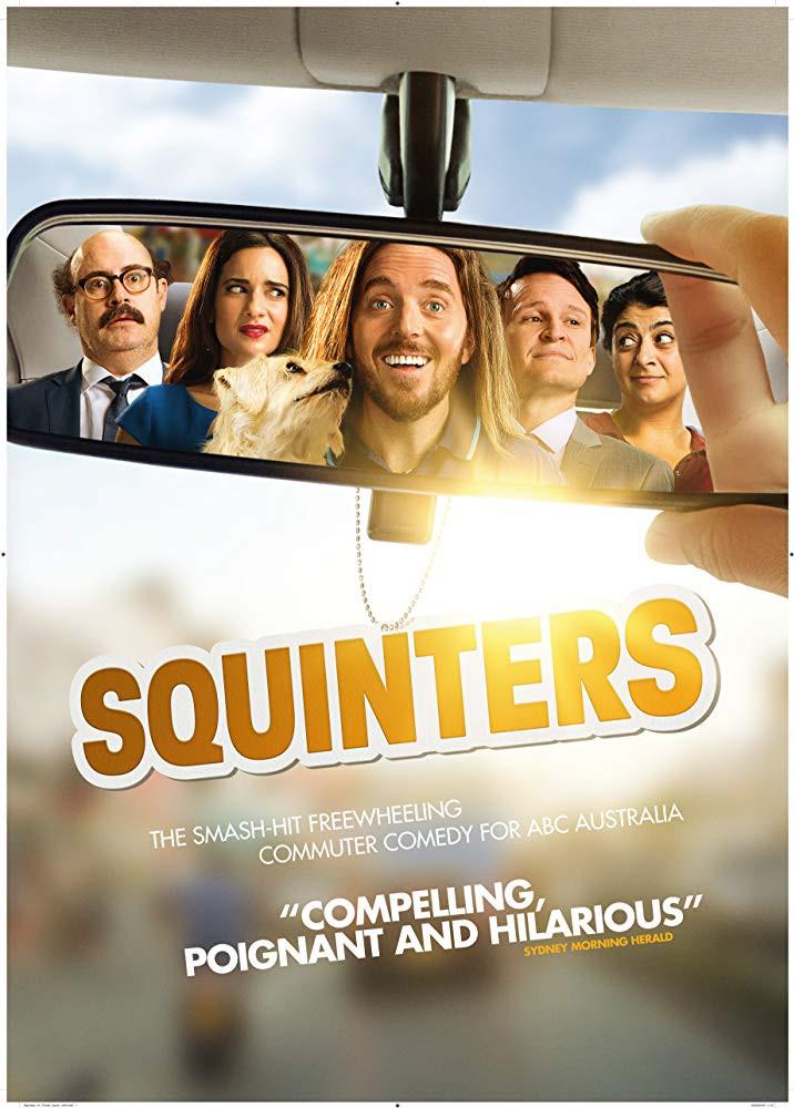 Squinters.jpg