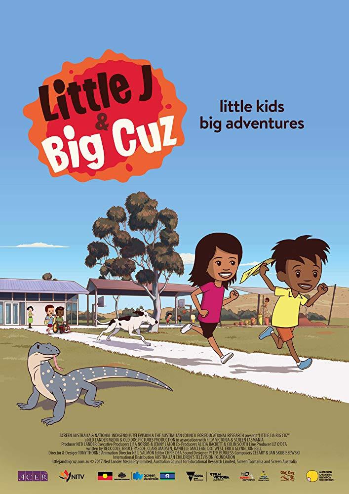 Little J & Big Cuz.jpg