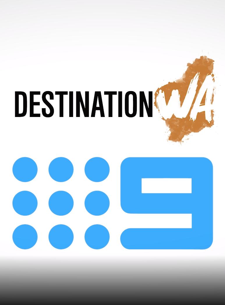 Destination WA.png