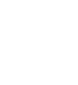 GLOVE_WHITE.png