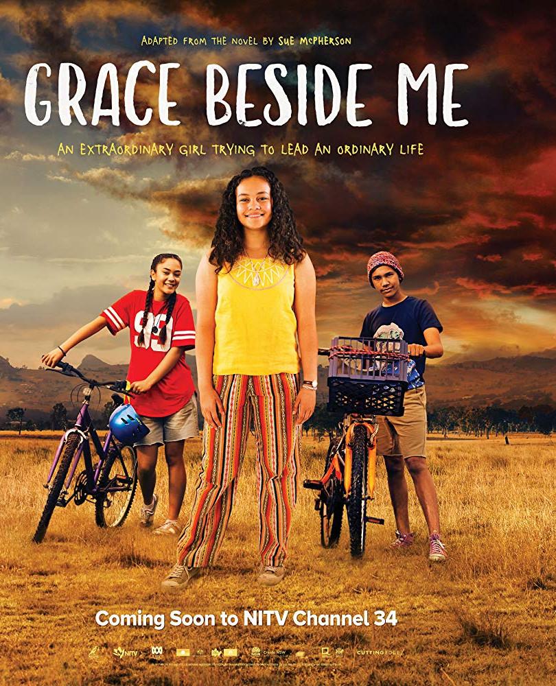 Grace Beside Me.jpg
