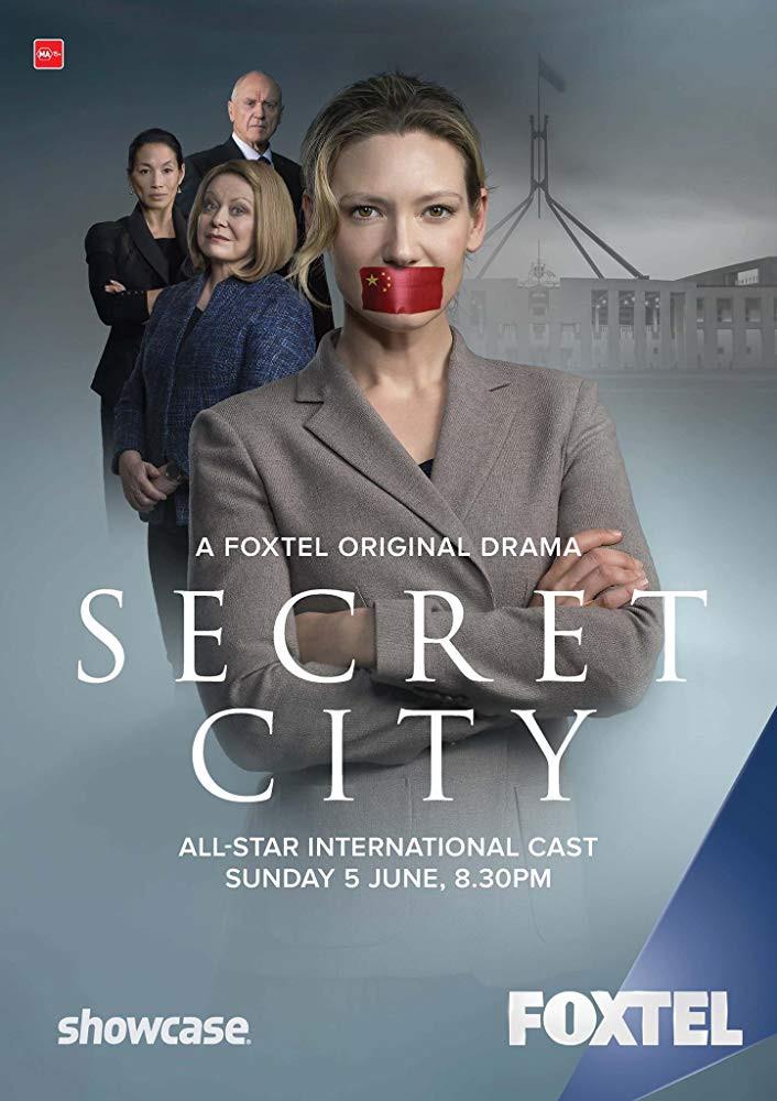 Secret City.jpg