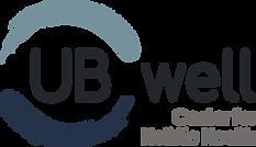 UB Well logo.png