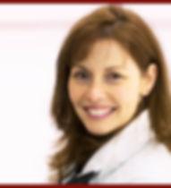 Presenter_MonicaLockie-1.jpg