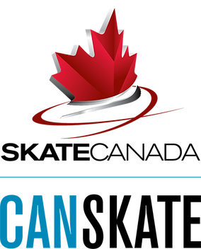 CanSkate 2014 logo.png