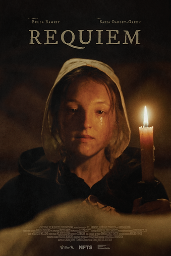 REQUIEM_POSTER_v3_210329_small.png