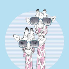 cool giraffes.JPG