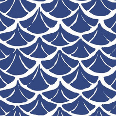 blue fish scales.JPG
