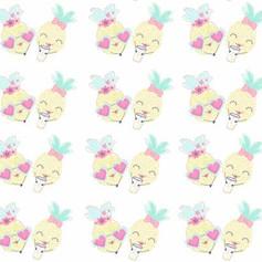 cute pineapples.JPG