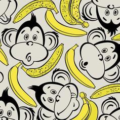 monkey vibes.JPG