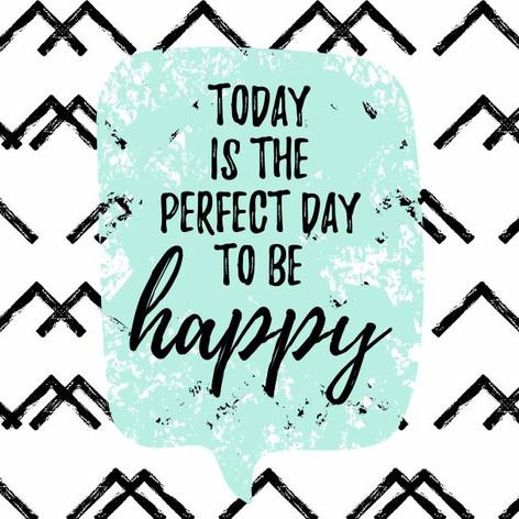 perfect day.JPG