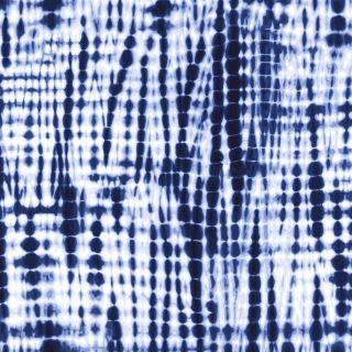 blue batik.JPG