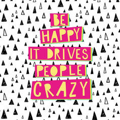 be crazy.JPG