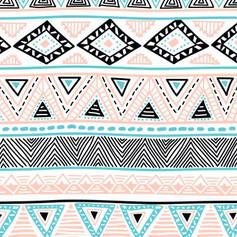 apache pattern.JPG