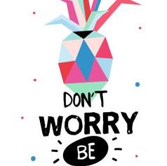 be happy.JPG