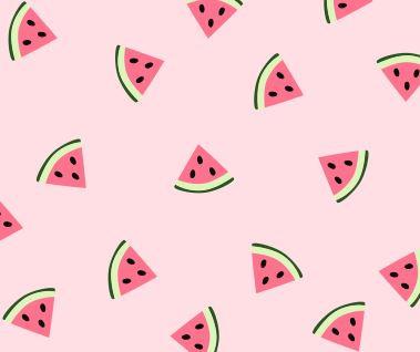 melons 2.JPG