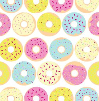 colorful donuts.JPG