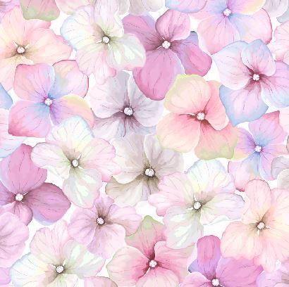 soft pink.JPG