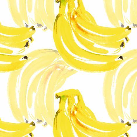 banana fan.JPG