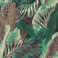 brown leaf.JPG