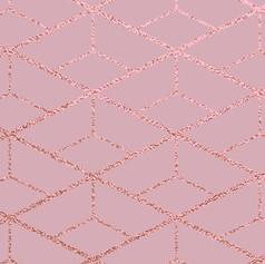 pink shades.JPG