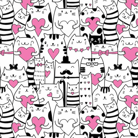 cats in love.JPG