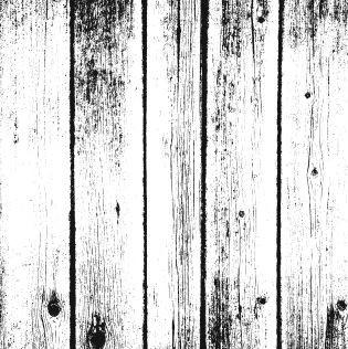 wooden classic.JPG