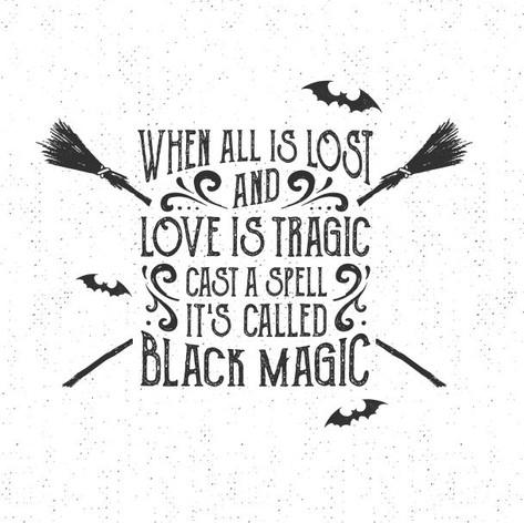 black magic.JPG
