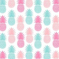 pineapplesss.JPG