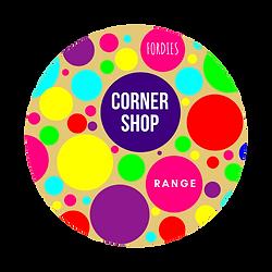 Corner Shop Range Logo.png