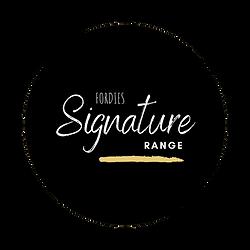 Signature Range Stamps.png