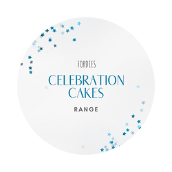 Celebration Cakes Range Logo.png