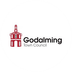 Godalming Town Council.png