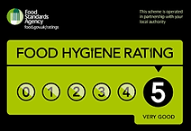 Food Standards Agency Logo 5 Star.png