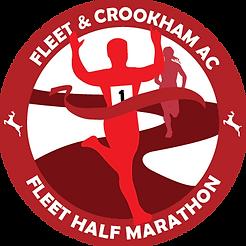 Fleet&Crookham_HM_logo.png
