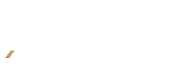 GEX_FullLogo_White_400px.png