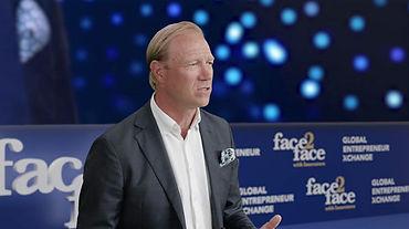 Jonas Kjellberg Skype Face2Face