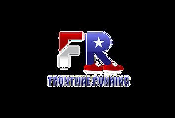 FR_wFrontline words(2)_06.10.21.png
