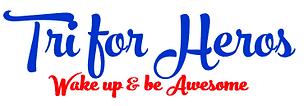 Tri for Heros Logo.PNG