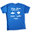 Thumbnail: TRI FOR HEROS RACE SHIRT