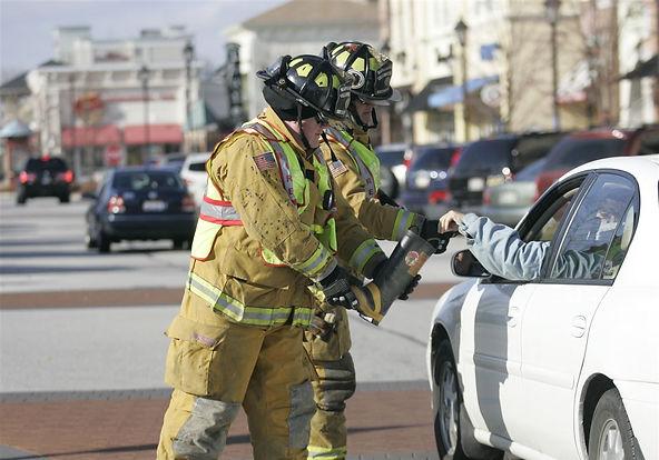Firefighter Donating.jpg